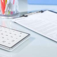 Скорректирован порядок составления и представления бухотчетности государственных бюджетных и автономных учреждений
