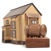 Механизм зачета наказания в виде домашнего ареста могут скорректировать