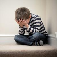 Минтруд России разработал концепцию ранней помощи больным детям и детям в группе социального риска