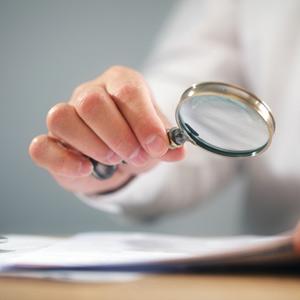 Экспертиза в суде апелляционной инстанции: почему бы и нет?