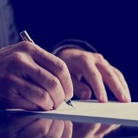 Президент поручил правительству обеспечить риск-ориентированный подход к проверкам