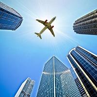 Авиакомпании, регулярно задерживающие вылеты, могут лишиться права осуществлять международные перевозки