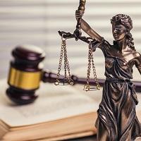 КС РФ утвердил обзор судебной практики за II и III кварталы текущего года
