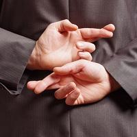 Финансисты разъяснили, на какие негативные признаки следует обращать внимание при выборе контрагента