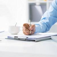 Госрегистрация юридических лиц и ИП: что изменится с 29 апреля?