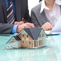 история кадастровой стоимости объекта недвижимости