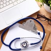 Отклонен ряд законопроектов по вопросам здравоохранения на Крайнем Севере и в приравненных к нему областях