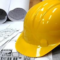 Допустимую долю иностранных работников в в сфере строительства могут ограничить
