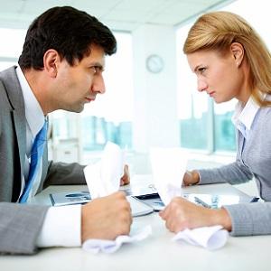 Оспариваем решение или предписание антимонопольного органа по делам в сфере государственного заказа: чек-лист и mind-карта