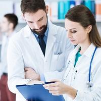 Положение территориальной программы ОМС, запрещающее пациенту записываться на прием к специалисту без направления терапевта, признано законным