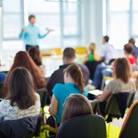 Утвержден список специальностей для целевого обучения в вузах