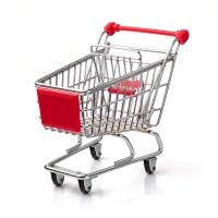 Роспотребнадзор разъяснил особенности предъявления требований в отношении недостатков товара