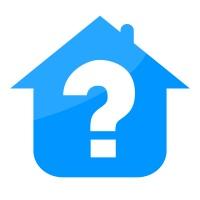 Федеральная кадастровая палата опубликовала ответы на самые популярные вопросы владельцев жилья