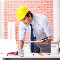 ВС РФ: если во время ремонта здание продолжает функционировать – это не капитальный ремонт