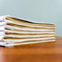 Определен порядок подтверждения поставки товаров, выполнения работ, оказания услуг при централизованных закупках ПО для ведения бюджетного учета
