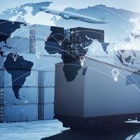 Предложен новый подход к режиму экспорта сырьевых товаров