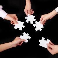 Налоговая служба ответила на вопросы по применению мер поддержки бизнеса