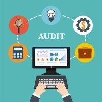 Подготовлены рекомендации аудиторам при проведении проверки бухотчетности за 2020 год