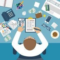 Налоговая служба выступила против продления действия дополнительных оснований для предоставления отсрочки