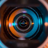 Определен порядок подтверждения в 2021 году соответствия условиям контрактов их исполнения с использованием фото- и видеотехники