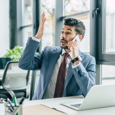 Плановых проверок обращения с персданными у малого бизнеса в 2021 году не будет