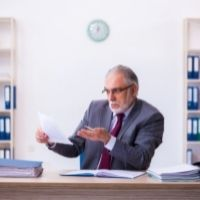 Подготовлена форма уведомления об отказе уменьшения налога по ПСН на сумму уплаченных страховых взносов