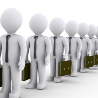 Реестры адвокатских образований будут вестись по единым правилам