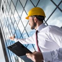 Создан информационный портал по вопросам изменения цены контракта в связи с ростом стоимости строительных ресурсов