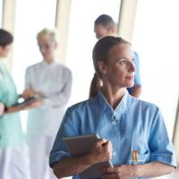 Утвержден стандарт медпомощи при нейрогенном мочевом пузыре у взрослых