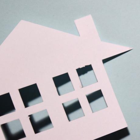 С 1 марта 2022 года – новые Правила пользования жилыми помещениями