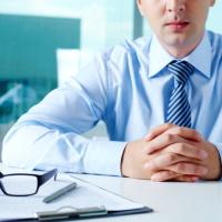 Форму заявления о регистрации юрлиц № Р13014 планируется скорректировать