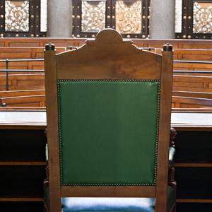 Решение суда нарушает права другого лица