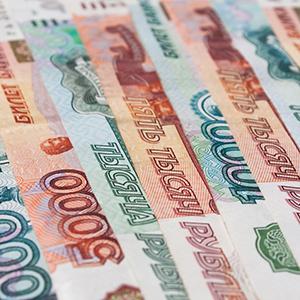 Начисление пеней за просрочку платежа по договору