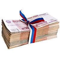 Иностранные компании могут лишить доступа к государственным гарантиям и бюджетным инвестициям