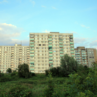 Юридические лица могут начать нести ответственность за незаконную перепланировку жилых домов