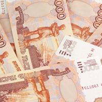 Президент РФ перечислил меры поддержки бизнеса