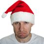 62% респондентов против инициативы об отмене переноса праздничных дней, совпадающих с выходными