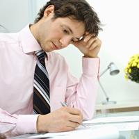 Определены правила участия малого и среднего бизнеса в закупках госкомпаний