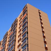 Утверждены правила установления, изменения и индексации платы за наем жилых помещений жилищного фонда социального использования