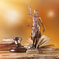 Общий срок давности привлечения к административной ответственности могут увеличить