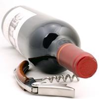 Запрет рекламы вина и шампанского могут вернуть