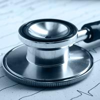 Установлен запрет на продажу медицинских изделий вне стационарных мест торговли
