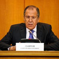 Россия не отменит санкции в одностороннем порядке