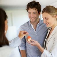 Госорганам могут разрешить в отдельных случаях выкупать заложенное по ипотечным кредитам жилье