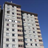 Право на бесплатную приватизацию жилья могут продлить для отдельных категорий граждан