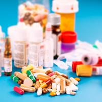 Вступил в силу закон о дополнительных мерах противодействия обороту недоброкачественных лекарств, медизделий и БАДов