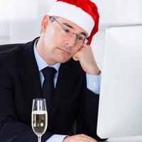 Минтруд России не поддерживает идею сделать 31 декабря выходным днем