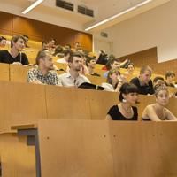 В России внедряется механизм независимой оценки качества промежуточных знаний студентов вузов