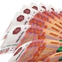 Банк России снизил ключевую ставку до 15%