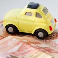 Порядок оплаты расходов на перемещение и хранение задержанного транспортного средства на штрафстоянке могут сокрректировать